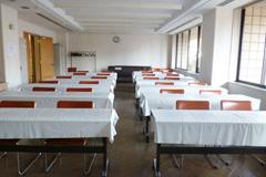 一般教養室